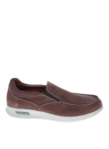 Sneaker Ayakkabı-Penford